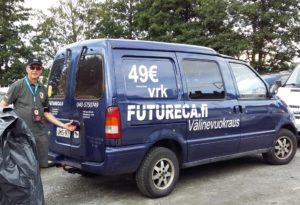 futureca-auto